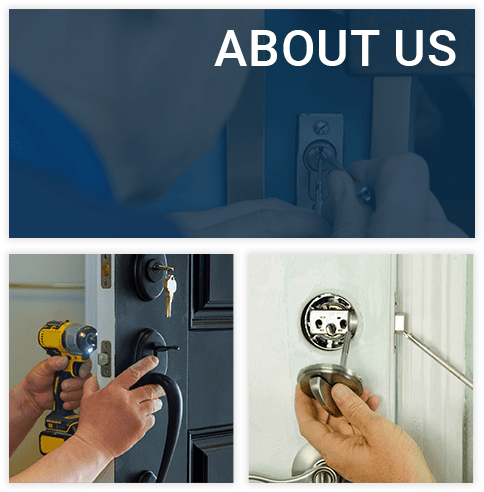 About locksmith Houston TX